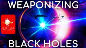 Weaponizing-Black-Holes-attachment