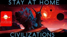 Fermi-Paradox-Stay-At-Home-Civilizations-attachment