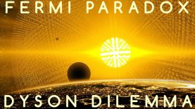 The-Fermi-Paradox-amp-the-Dyson-Dilemma-attachment