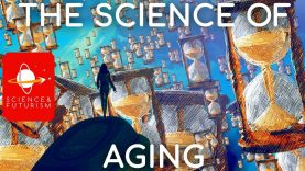 The-Science-of-Aging-attachment