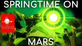 Springtime-on-Mars-Terraforming-the-Red-Planet-attachment