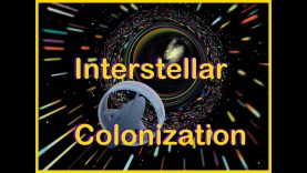 Interstellar-Colonization-attachment
