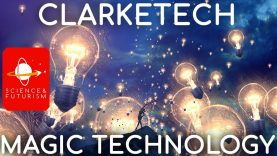 Clarketech-Technologies-Indistinguishable-from-Magic-attachment