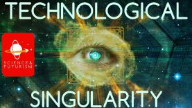 Technological-Singularity-attachment