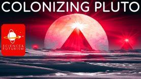 Colonizing-Pluto-attachment