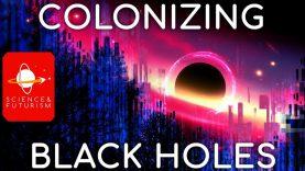 Colonizing-Black-Holes-attachment