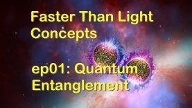 Faster-Than-Light-ep01-Quantum-Entanglement-attachment