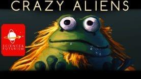 Crazy-Aliens-attachment