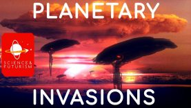 Planetary-Assaults-amp-Invasions-attachment