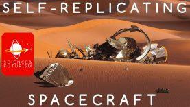 Self-Replicating-Machines-attachment