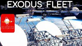 Exodus-Fleet-attachment