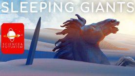 Fermi-Paradox-Sleeping-Giants-attachment