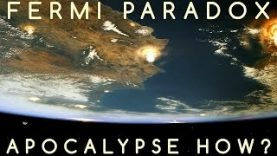 Fermi-Paradox-Apocalypse-How-attachment