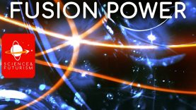 Fusion-Powering-a-Bright-Future-attachment