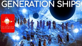 Generation-Ships-attachment