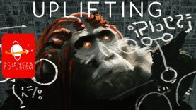 Uplifting-Animal-amp-Aliens-Part-1-of-2-attachment