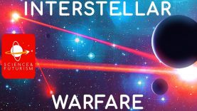 Interstellar-Warfare-attachment