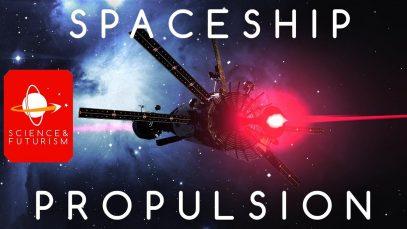 The-Spaceship-Propulsion-Compendium-attachment
