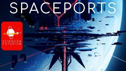 Spaceports-attachment