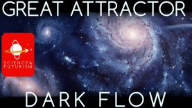 Dark-Flow-amp-The-Great-Attractor-attachment