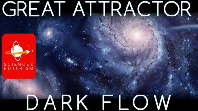 Dark-Flow-amp-The-Great-Attractor-attachment