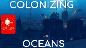 Colonizing-the-Oceans-attachment
