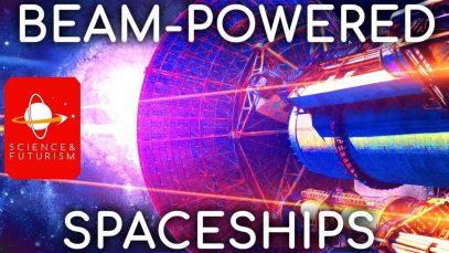 Beam-Powered-Spaceships-attachment