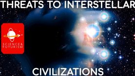 Threats-to-Interplanetary-amp-Interstellar-Civilizations-attachment