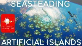 Seasteading-amp-Artificial-Islands-attachment