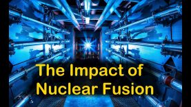 The-Impact-of-Nuclear-Fusion-attachment
