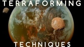 Terraforming-Techniques-attachment