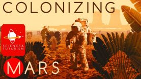 Outward-Bound-Colonizing-Mars-attachment