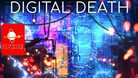 Digital-Death-attachment