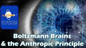 Boltzmann-Brains-amp-the-Anthropic-Principle-attachment