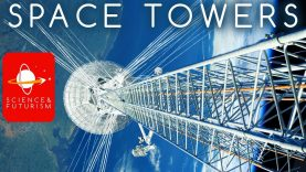 Upward-Bound-Space-Towers-attachment