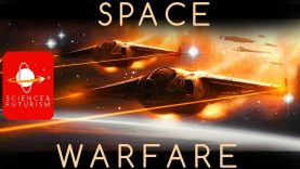 Space-Warfare-attachment