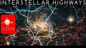 Interstellar-Highways-attachment
