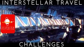 Interstellar-Travel-Challenges-attachment