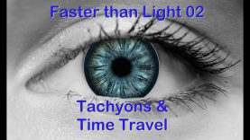 Faster-Than-Light-ep02-Tachyons-and-Time-Travel-attachment