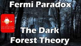 The-Fermi-Paradox-Dark-Forest-Theory-attachment