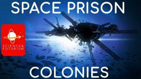 Space-Prison-Colonies-attachment