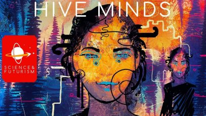 Hive-Minds-attachment