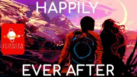 Happily-Ever-After-attachment