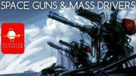 Upward-Bound-Mass-Drivers-attachment