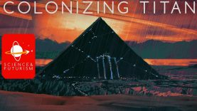 Outward-Bound-Colonizing-Titan-attachment