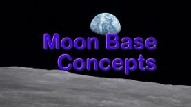 Moon-Base-Concepts-attachment