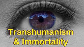 Transhumanism-and-Immortality-attachment