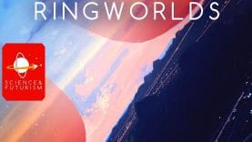 Megastructures-Ringworlds-attachment