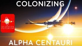 Outward-Bound-Colonizing-Alpha-Centauri-attachment