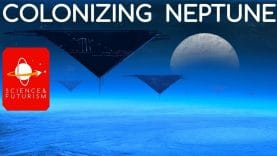 Outward-Bound-Colonizing-Neptune-attachment